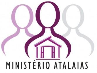 Logo - Ministério das Atalaias