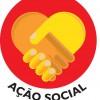 Logo - Ministério de Ação Social