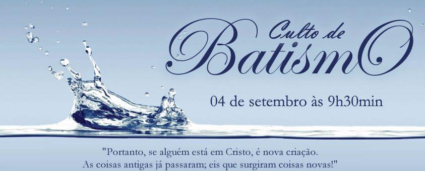 Batismo1